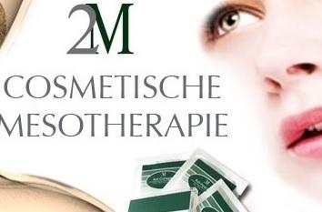 Karin Petter Mesotherapie met naalden